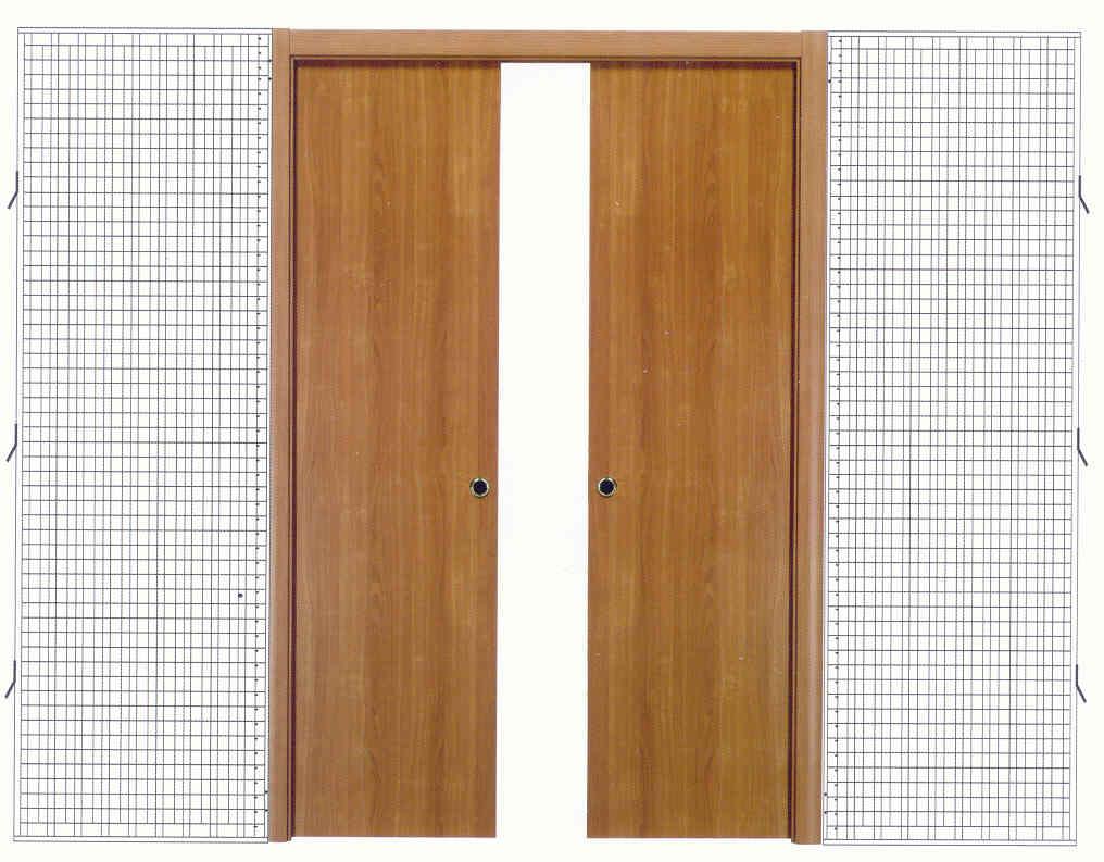 Puertas correderas con casoneto beautiful encuentra este - Casoneto puerta corredera ...