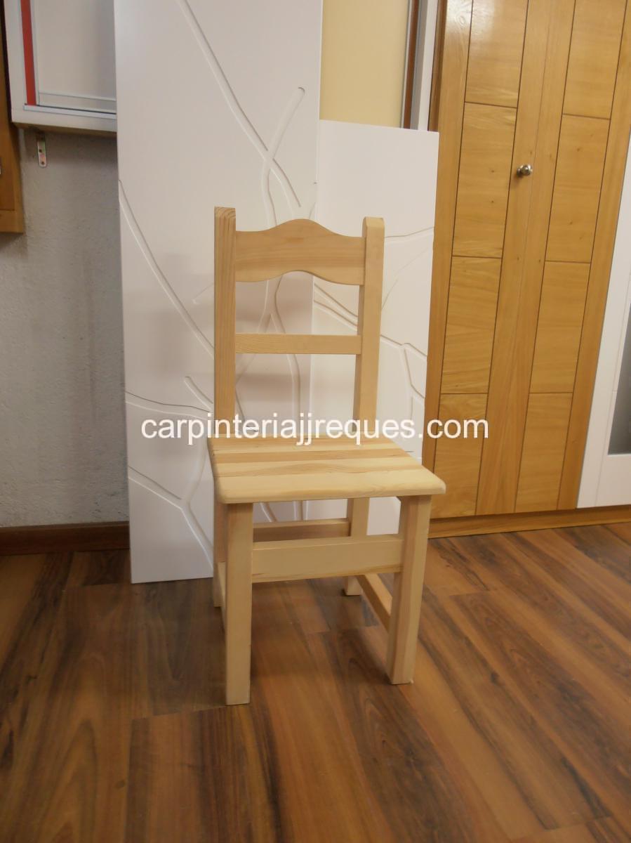 Muebles bodega segunda mano zaragoza obtenga ideas dise o de muebles para su hogar aqu - Muebles para bodega ...