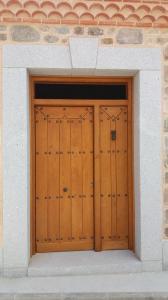P. Entrada Extremadura