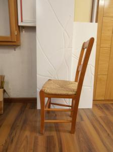 Muebles de bodega